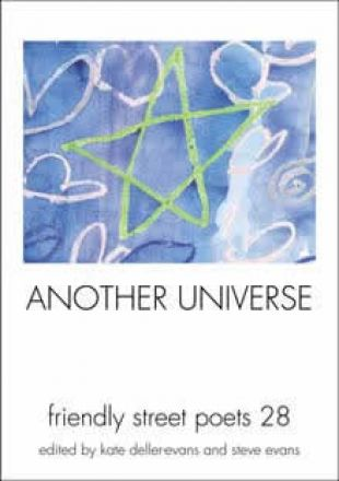 anotheruniverse