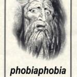 phobiacover401