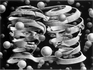 mc-escher-humanity1