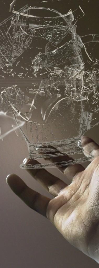 fearofglass