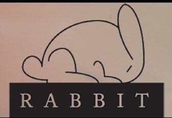 TheRabbit