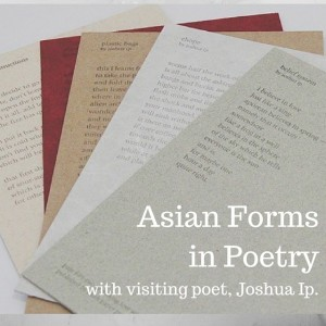 1.00.22 asian poet dream